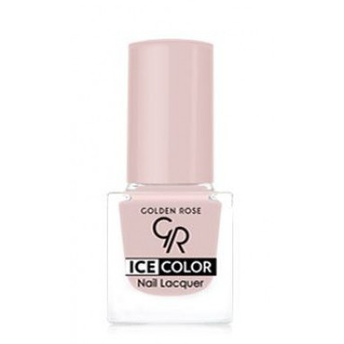 Golden Rose Lak Ice color 6ml 211