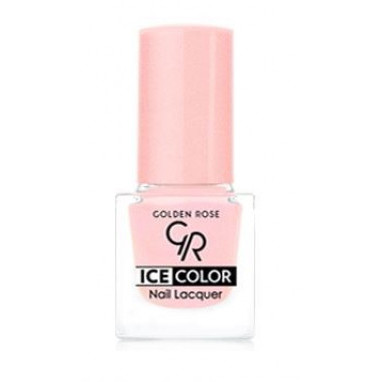 Golden Rose Lak Ice color 6ml 212