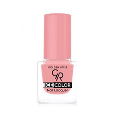 Golden Rose Lak Ice color 6ml 213