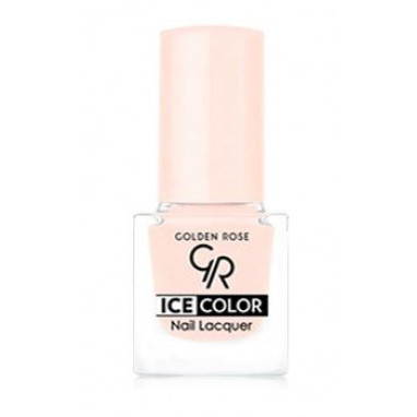 Golden Rose Lak Ice color 6ml 214