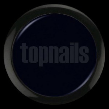 Topnails UV Gel barevný Full 5g Graphite