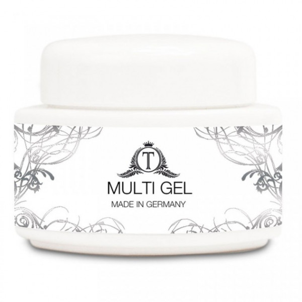 Trosani UV Gel Multi 45ml