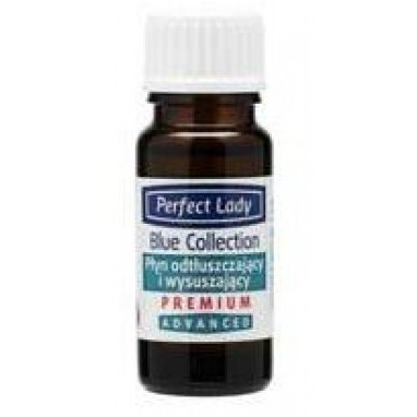Perfect Lady Prep Premium 10ml