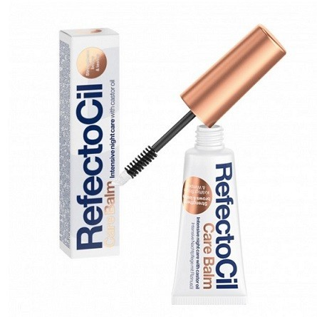 RefectoCil Care Balm pečující balzám 9ml